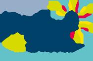 Praktijk Stralend & Sterk Logo